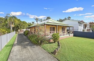 Picture of 14 Palmer Street, Rocky Point NSW 2259