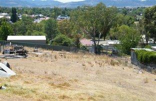Picture of Lot 12 Church Street, Quirindi NSW 2343