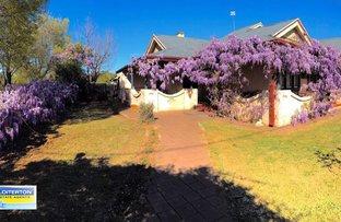 Picture of 18 Mackay Street, Cootamundra NSW 2590
