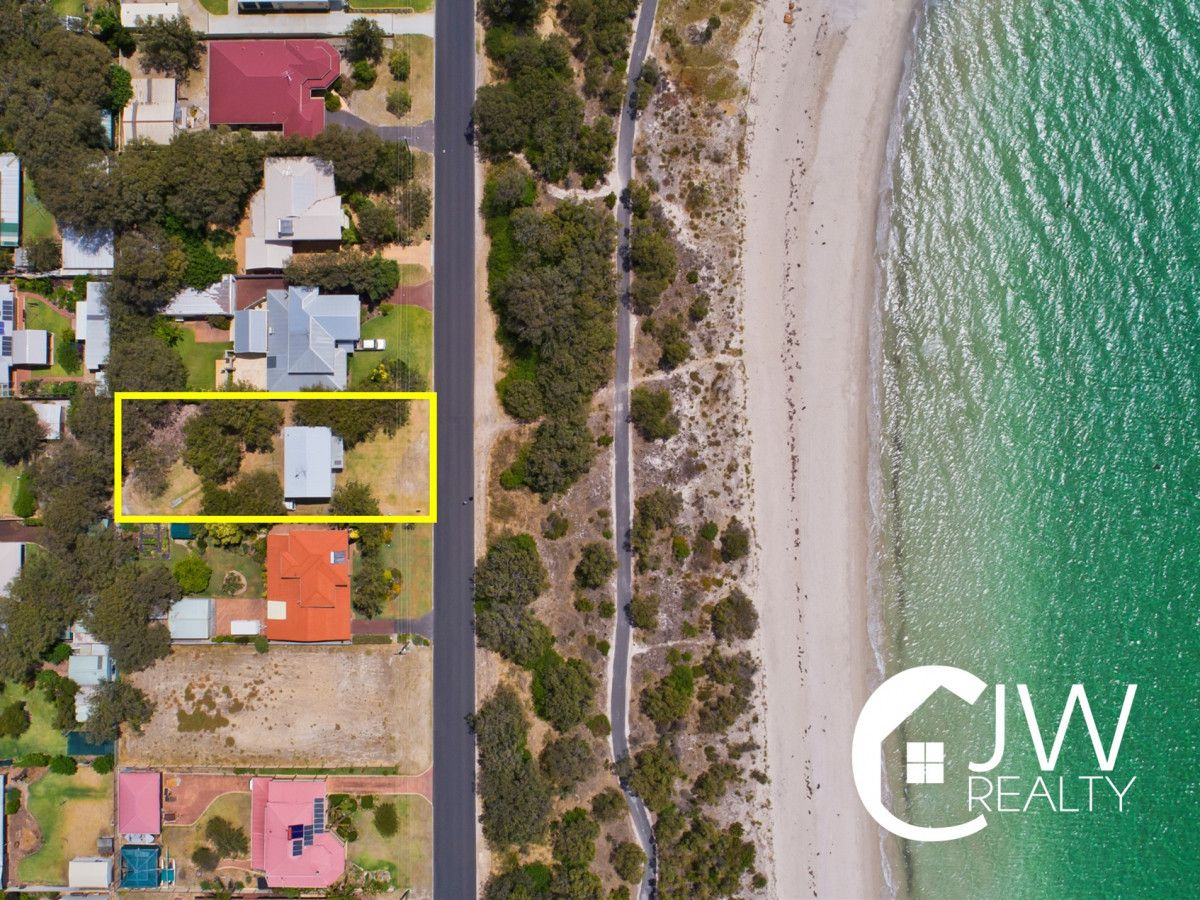 568 Geographe Bay Road, Abbey WA 6280, Image 0