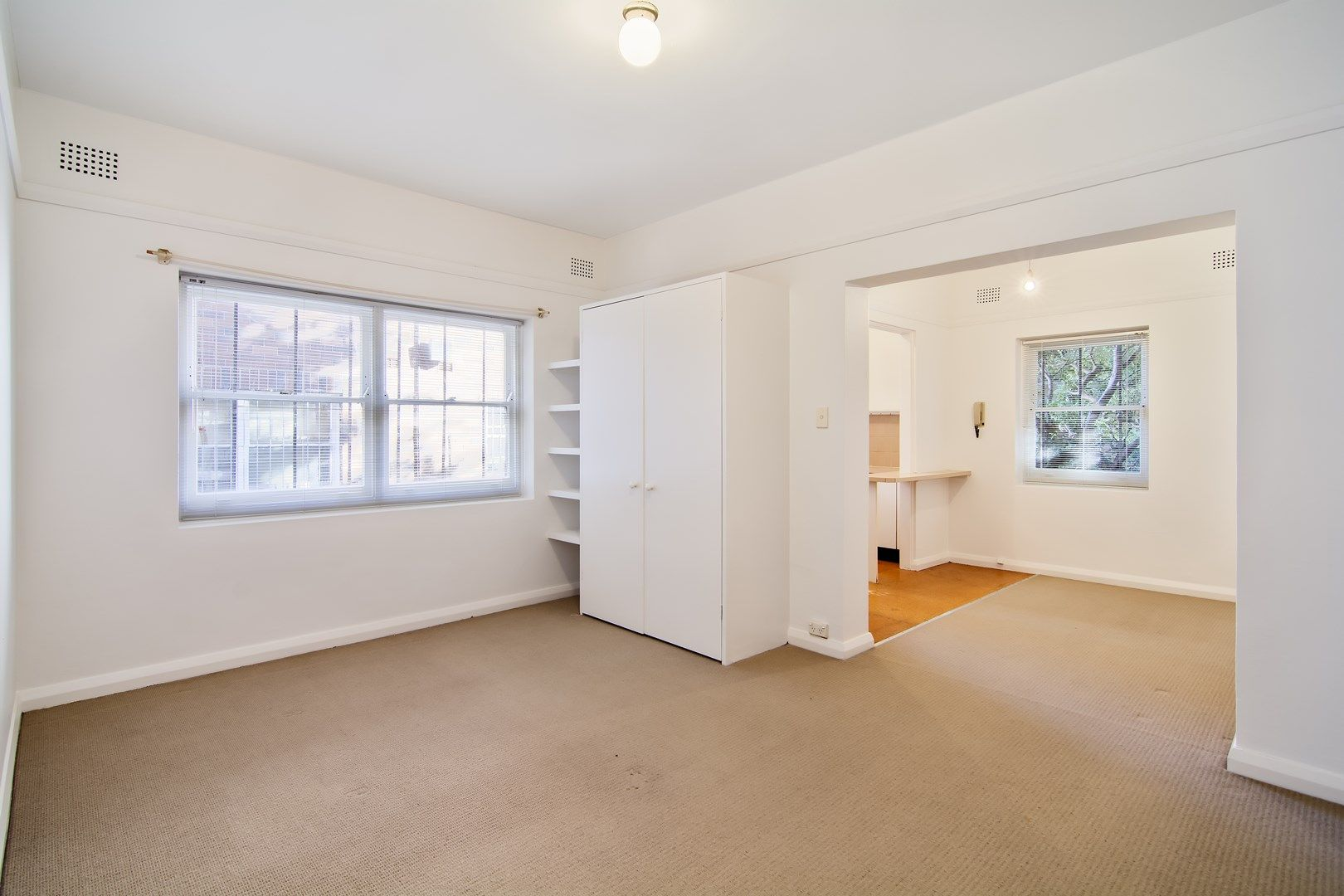 2/206 Falcon Street, North Sydney NSW 2060, Image 1
