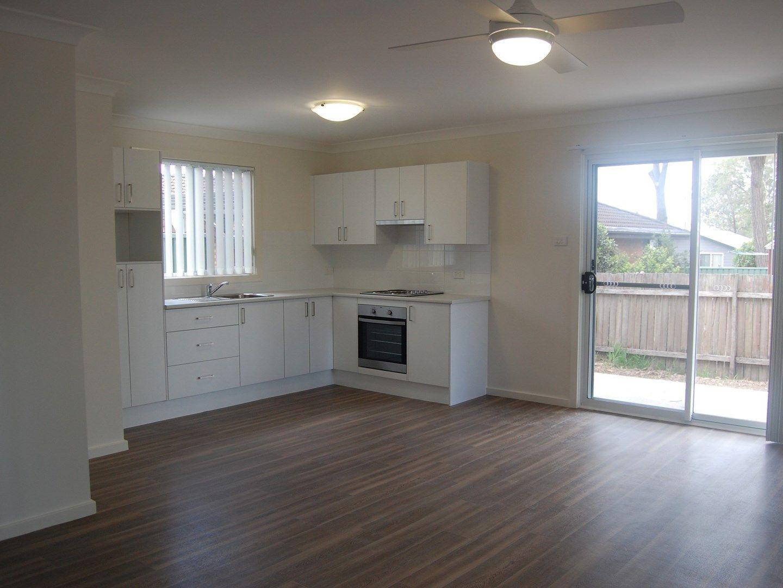 6A Wadalba Avenue, Lake Haven NSW 2263, Image 0