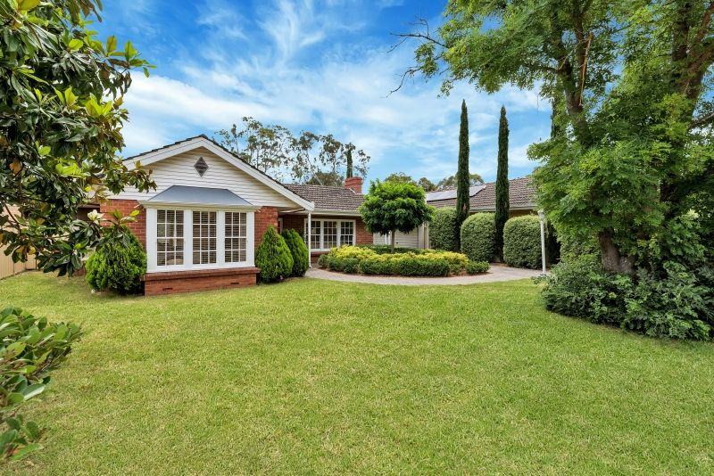 4 Gothic Road, Bellevue Heights SA 5050, Image 0