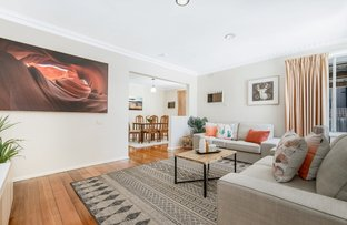 Picture of 1/47 Park Boulevard, Ferntree Gully VIC 3156