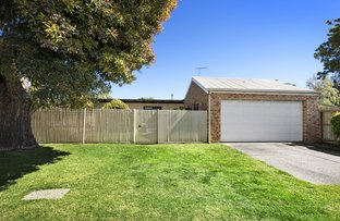 Picture of 1/193 Fellows Road, Point Lonsdale VIC 3225