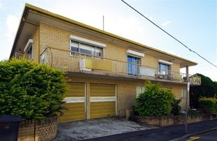 Picture of 1/10 Victoria Street, Kelvin Grove QLD 4059