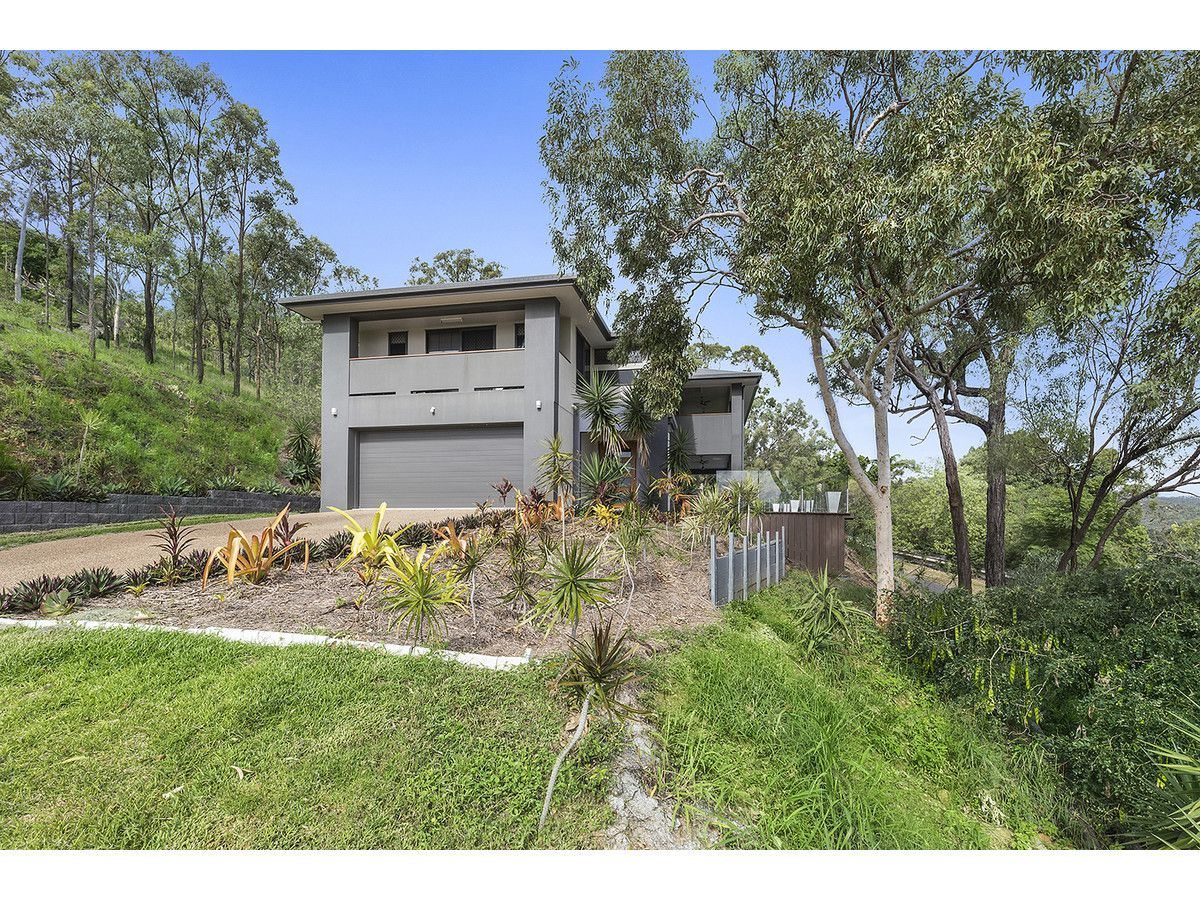 12 Africander Avenue, Norman Gardens QLD 4701, Image 0
