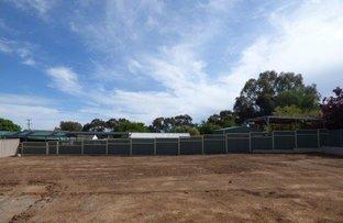 Picture of Pudman Street, Boorowa NSW 2586