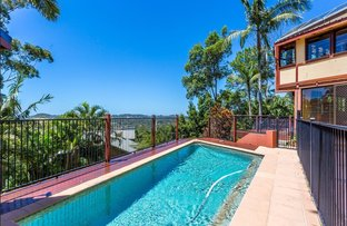 Picture of 10 Coogee Court, Elanora QLD 4221