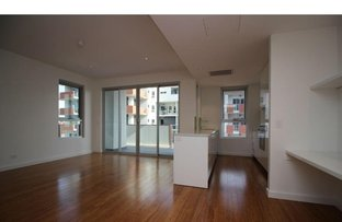 Picture of 301/50 Sturt Street, Adelaide SA 5000