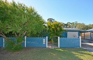 Picture of 4 Barry Street, Torquay QLD 4655