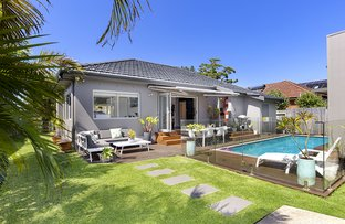 Picture of 18 Wakehurst Parkway, Seaforth NSW 2092