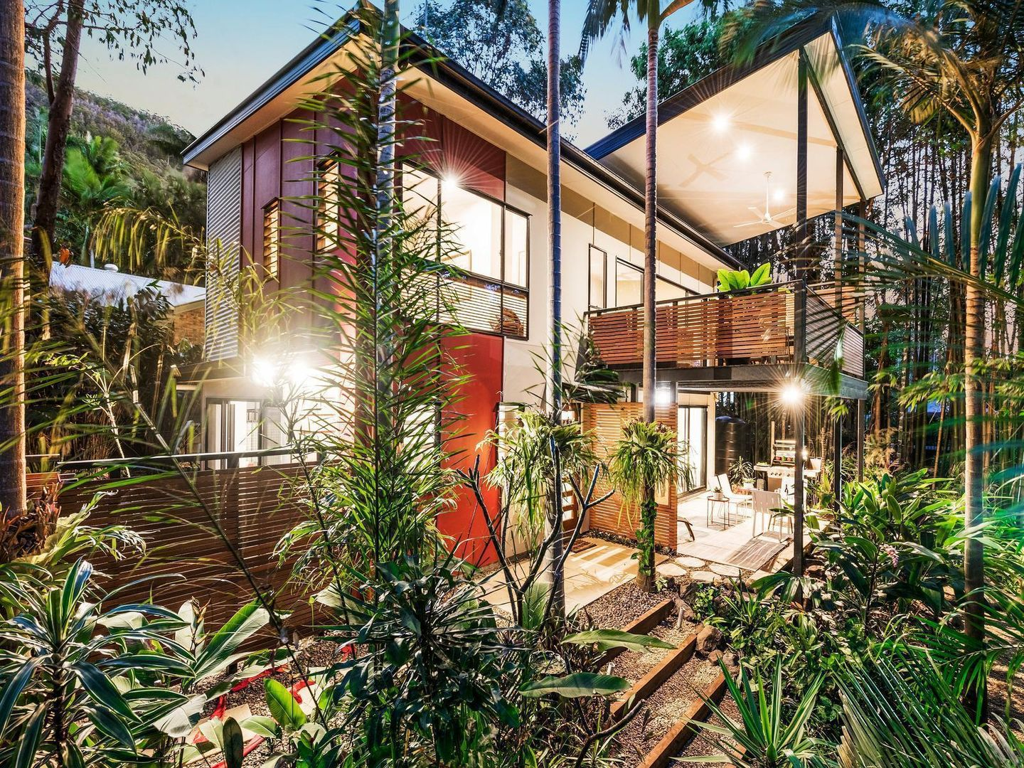 2 Karingal Court, Coolum Beach QLD 4573, Image 2