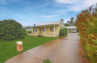 Picture of 38 Scott, Scone NSW 2337