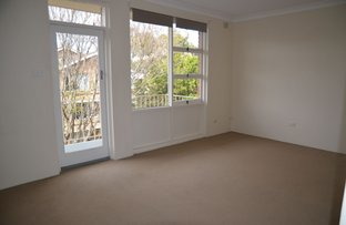 Picture of 25/31 Byron Street, Coogee NSW 2034
