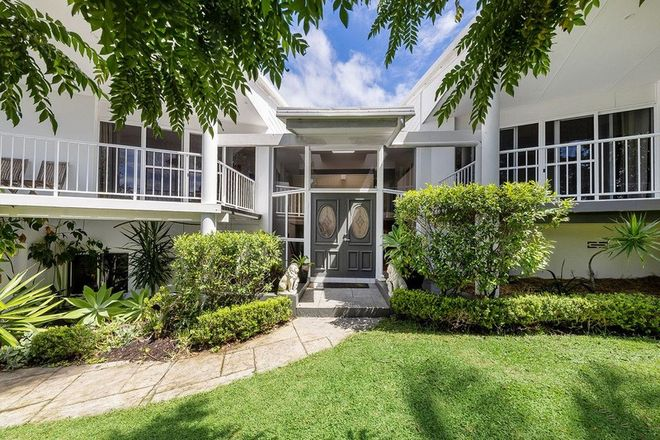 Picture of 17 Belfa Place, NOOSA HEADS QLD 4567