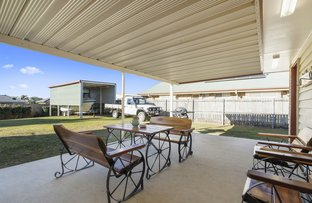 Picture of 17 Balkee Drive, Caboolture QLD 4510