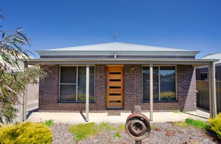 306c Humffray Street South, Brown Hill VIC 3350
