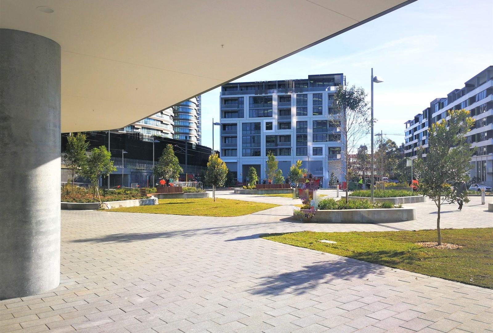 3509/1 Brushbox Street, Sydney Olympic Park NSW 2127, Image 2
