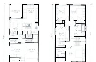 Picture of Lot 720 Adventure Street, Leppington NSW 2179