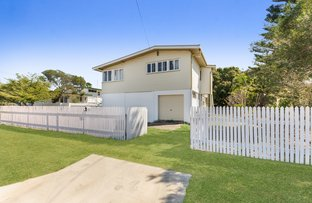 Picture of 127 Mooney Street, Gulliver QLD 4812