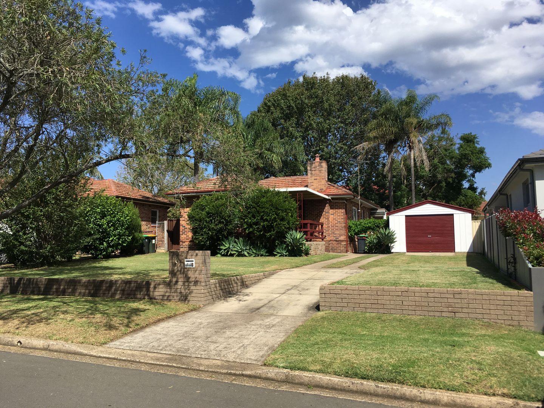 7 Arnold Street, Peakhurst NSW 2210, Image 0