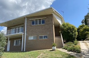 Picture of 25 Simpson Street, Tumut NSW 2720