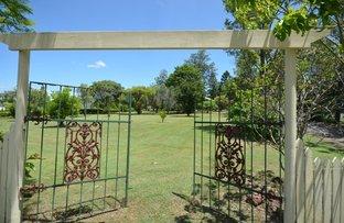 Picture of 312 Boyland Road, Boyland QLD 4275