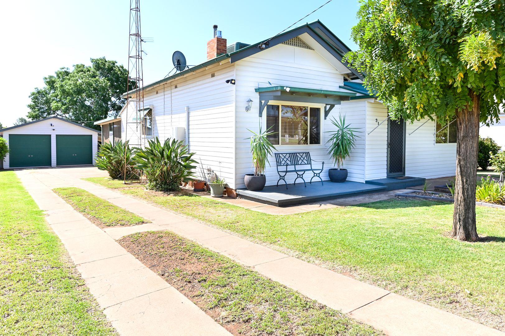 31 Willow Street, Leeton NSW 2705, Image 1