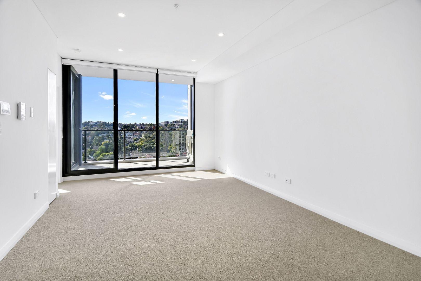 6-12 Nancarrow Avenue, Ryde NSW 2112, Image 1