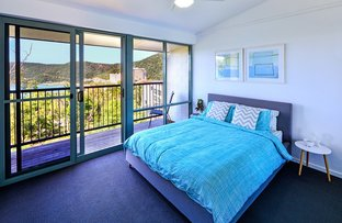 Picture of Coral Sea Apartment 3/6 Great Northern Highway, Hamilton Island QLD 4803