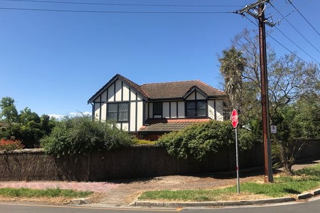 Picture of 4 View Street, GLEN OSMOND SA 5064