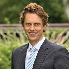 Nick Fletcher, Senior Associate & Licensed Estate Agent, BBus(Mktg), CEA (REIV)