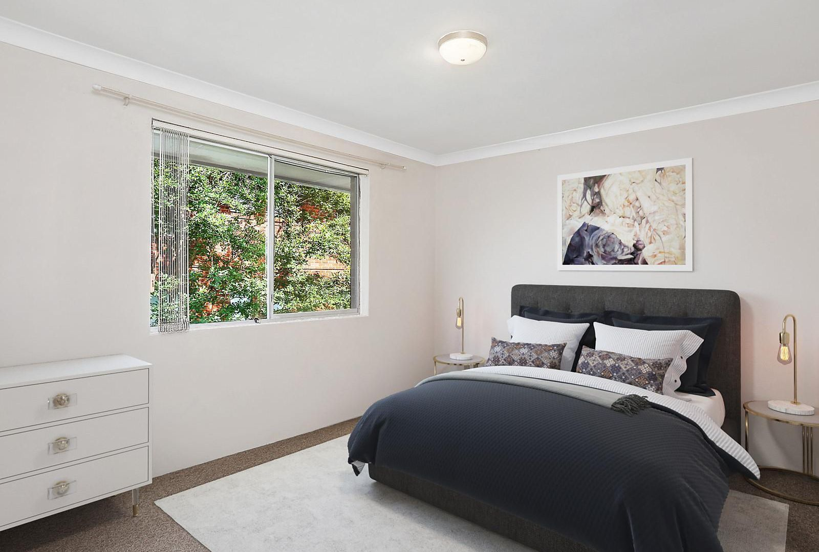 4/30 Burdett Street, Hornsby NSW 2077, Image 1