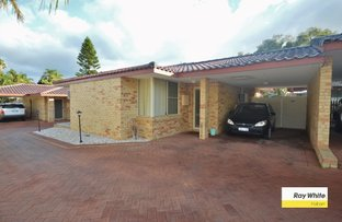 Picture of 2/42 Smith Street, Kalbarri WA 6536