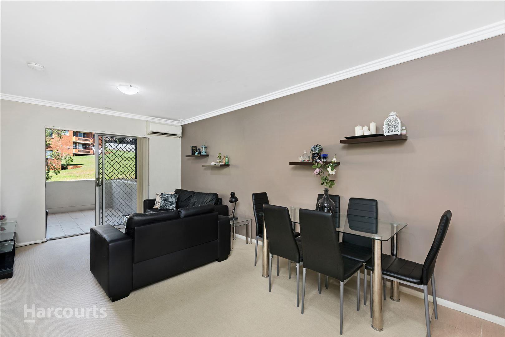 10/124 Terralong Street, Kiama NSW 2533, Image 2