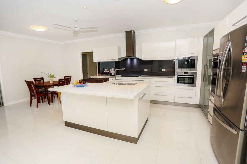 5 Copelin St, Mount Isa QLD 4825, Image 0