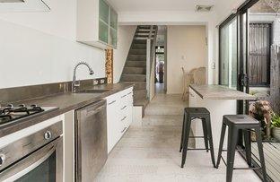 23 Mackenzie Street, Bondi Junction NSW 2022