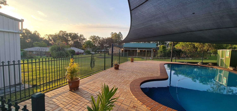 155 School Road, Logan Reserve QLD 4133, Image 1
