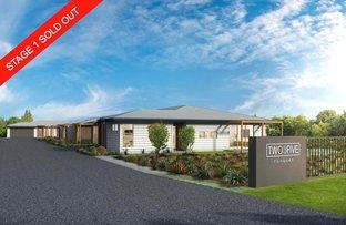 Picture of 235 Torquay Terrace, Torquay QLD 4655