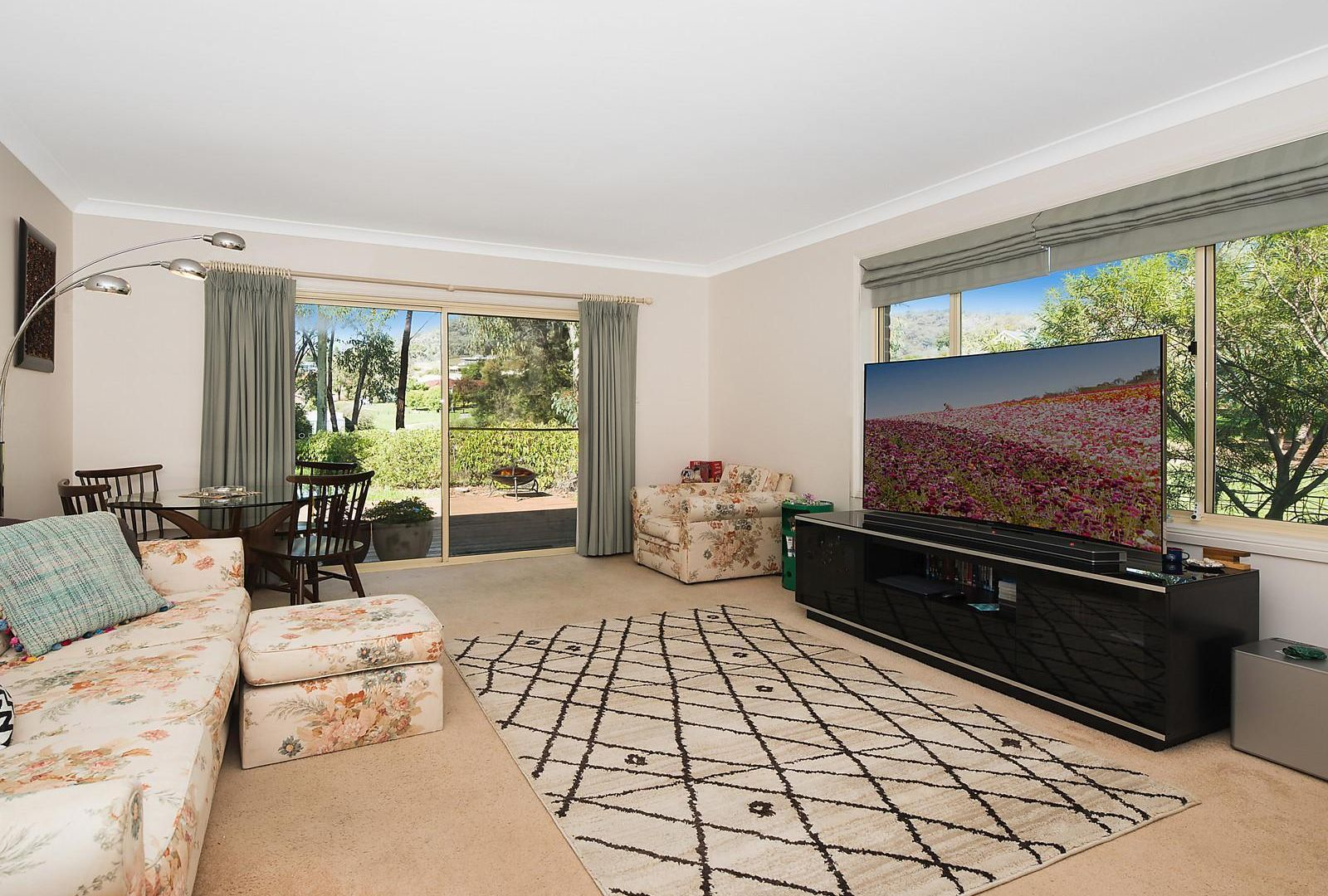 15 Havilah Terrace, Mudgee NSW 2850, Image 2