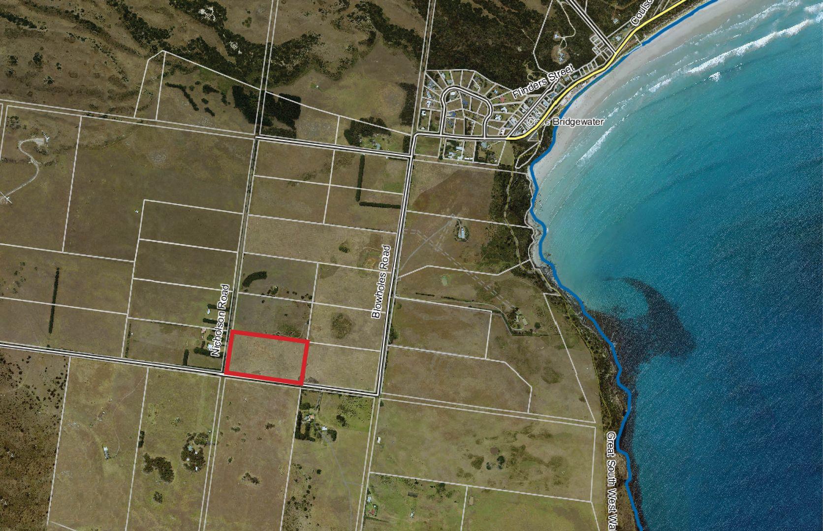18 Blowholes Road, Cape Bridgewater VIC 3305, Image 1