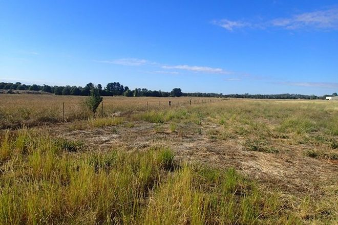 Picture of Lot 28 Clydesdale Estate, RUTHERGLEN VIC 3685