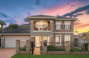 Picture of 145 Ocean Parade, Blue Bay NSW 2261