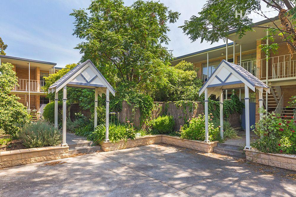 6/12 Barker Grove, Toorak Gardens SA 5065, Image 0