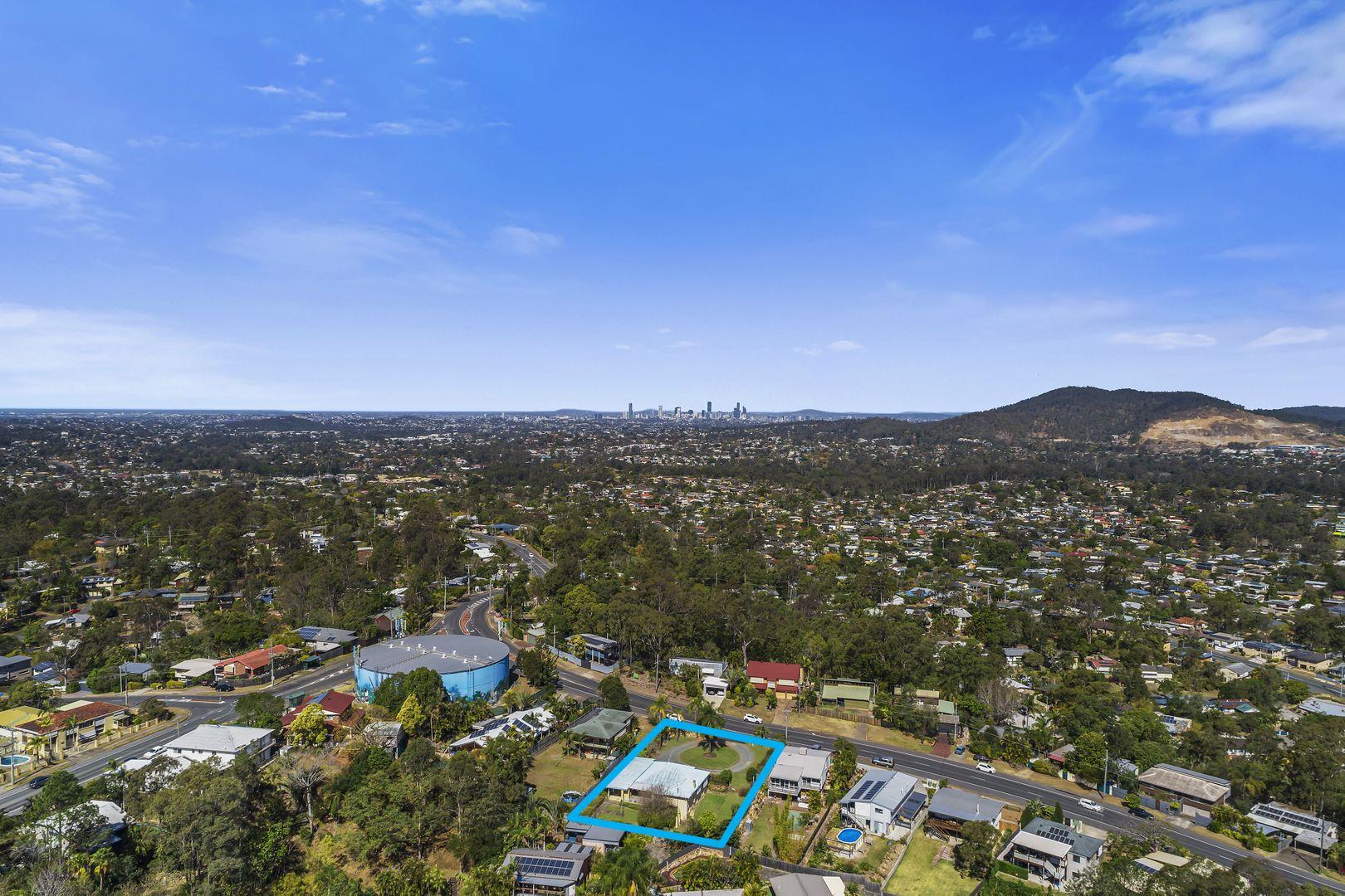 61 Caesar Road, Ferny Hills QLD 4055, Image 0