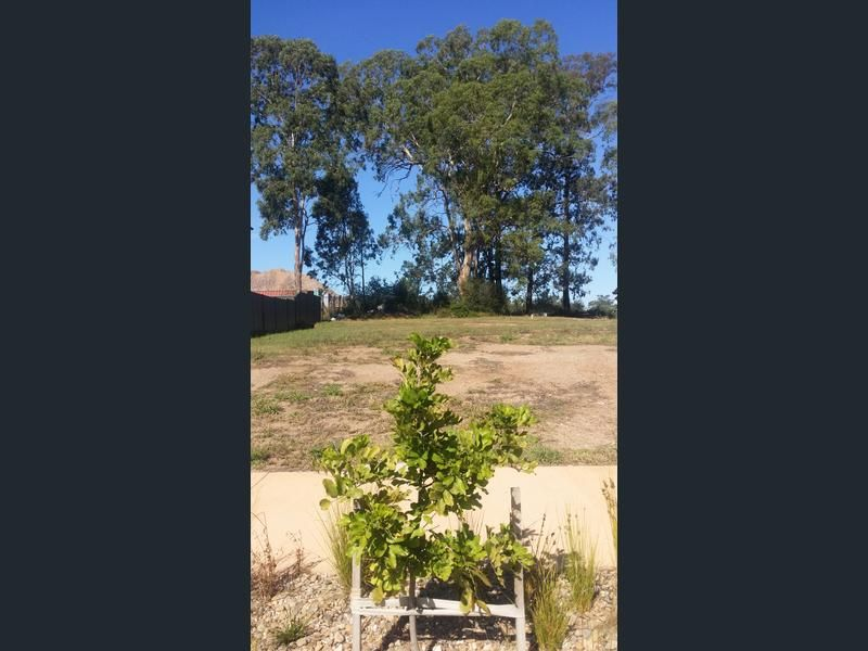 Lot 12/32 Curtis Road, North Kellyville NSW 2155, Image 0