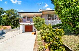 Picture of 5 Wattle Street, Bowen Mountain NSW 2753