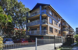 Picture of 12/37 Burgess Street, Kings Beach QLD 4551