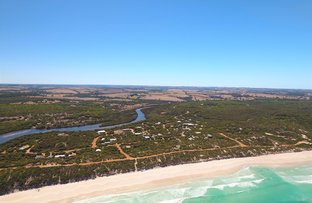 Picture of 22 Dolphin Crescent, Vivonne Bay SA 5223